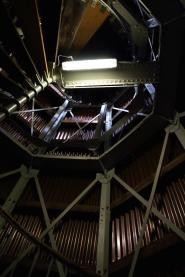 Im Turm