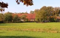 1a1 Wortmann Hof Okt 13