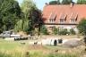 1a2 Wortmann Hof Juli 15