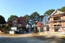 4b4 Brennerei Mühlenweg Okt 15