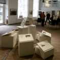 Kutschenmuseum 1