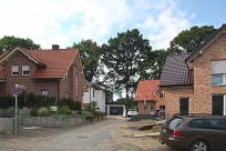 4b7 Brennerei Mühlenweg Juni 16