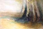 Baum Ulrike Benson