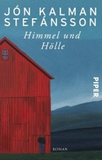 Cover Himmel und Hölle