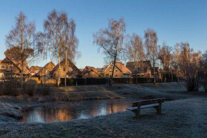 frostiger-morgen-8-von-13