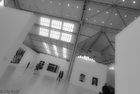 Museum Deichtorhallen HH