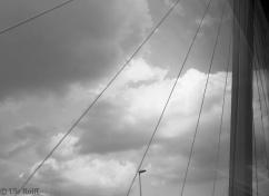 Köhlbrandbrücke HH