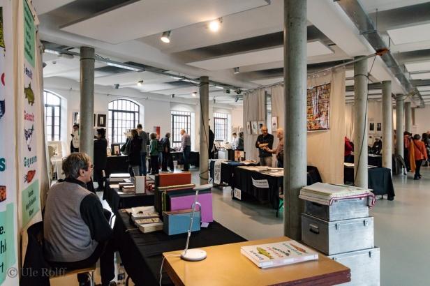 Museum der Arbeit, Hamburg