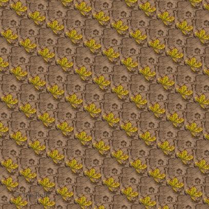 IMG_9127 pattern 3 96 ppi 1200