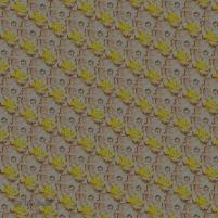 IMG_9127 pattern 4 96 ppi 1200