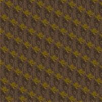 IMG_9127 pattern 5 96 ppi 1200