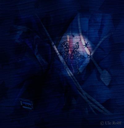 14_Dez Dunkler Sternenhimmel mit Kabeln Beitragsbild-2