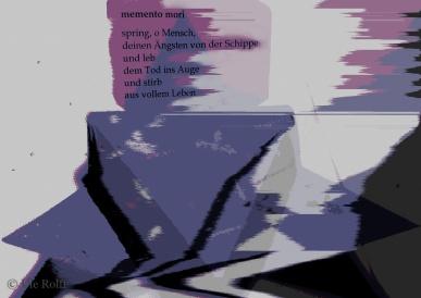 9_Dez Stern mit Text LRM_20191209_104911