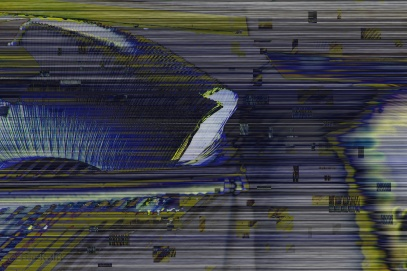 _MG_9593-Alurohr-geglitscht-Textur-2-2