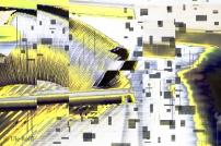 _MG_9593-Alurohr-geglitscht-Textur-3-2