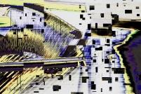 _MG_9593-Alurohr-geglitscht-Textur-5-2